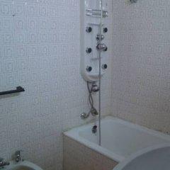 Апартаменты Oporto SightSeeing City Center Apartments Апартаменты разные типы кроватей фото 5