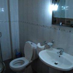 Hotel Kristal 3* Стандартный номер с различными типами кроватей фото 10