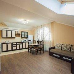 Гостиница Вавилон 3* Апартаменты с 2 отдельными кроватями