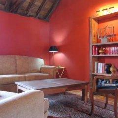 Отель Vivecanarias Rural Бунгало с разными типами кроватей фото 11