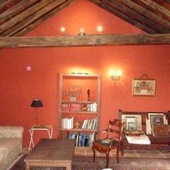 Отель Vivecanarias Rural Бунгало с разными типами кроватей фото 17