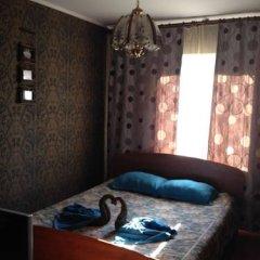 Гостевой Дом на Гоголя Стандартный номер с двуспальной кроватью фото 5