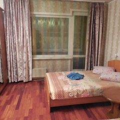 Гостевой Дом на Гоголя Номер категории Эконом с 2 отдельными кроватями фото 4