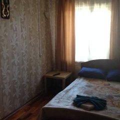 Гостевой Дом на Гоголя Стандартный номер с различными типами кроватей фото 3