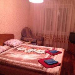 Гостевой Дом на Гоголя Номер категории Эконом с различными типами кроватей фото 7