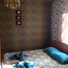 Гостевой Дом на Гоголя Стандартный номер с двуспальной кроватью фото 4