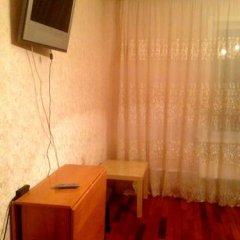 Гостевой Дом на Гоголя Кровать в общем номере с двухъярусной кроватью фото 3