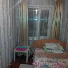 Гостевой Дом на Гоголя Стандартный номер с различными типами кроватей