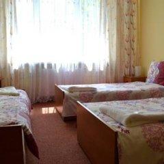 Отель Gościniec Номер категории Эконом с различными типами кроватей фото 8