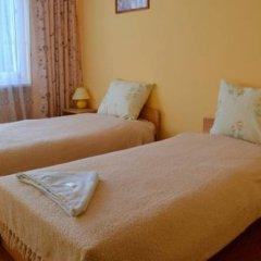 Отель Gościniec Номер категории Эконом с различными типами кроватей фото 3