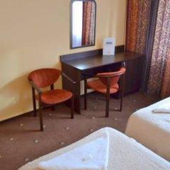Отель Gościniec Стандартный номер с различными типами кроватей фото 26