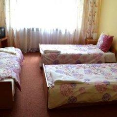 Отель Gościniec Номер категории Эконом с различными типами кроватей фото 7