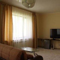 Гостиница Оазис в Лесу Полулюкс с различными типами кроватей фото 8