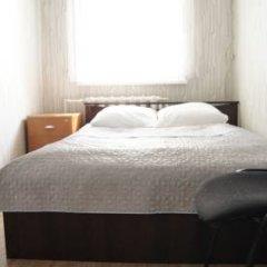 Гостевой Дом Альянс Номер с общей ванной комнатой фото 3