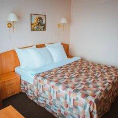 Гостиница Венец 3* Улучшенный номер разные типы кроватей фото 4