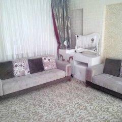 Hotel Germanicia 3* Люкс с различными типами кроватей фото 3