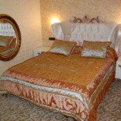 Hotel Germanicia 3* Люкс с различными типами кроватей фото 9