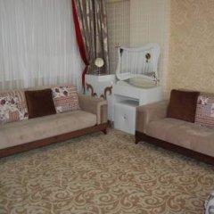 Hotel Germanicia 3* Люкс с различными типами кроватей фото 8