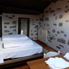 Отель I Borghi Della Schiara Люкс