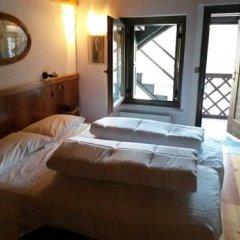 Отель I Borghi Della Schiara Люкс фото 2