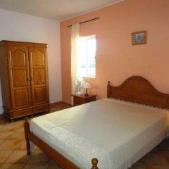 Отель Villa Golfinho Вилла с различными типами кроватей фото 8