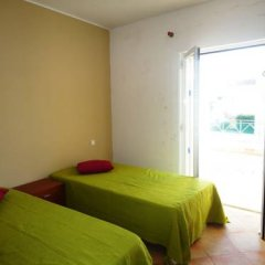 Отель Villa Golfinho Вилла с различными типами кроватей фото 16