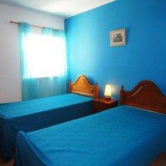 Отель Villa Golfinho Вилла с различными типами кроватей фото 9