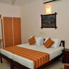 Hotel Honors Club 3* Стандартный номер с различными типами кроватей фото 2