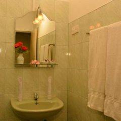 Hotel Honors Club 3* Стандартный номер с различными типами кроватей фото 4