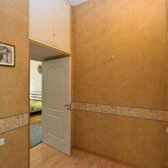 Гостиница Neva Flats On Ruzovskaya 3* Апартаменты с различными типами кроватей фото 29