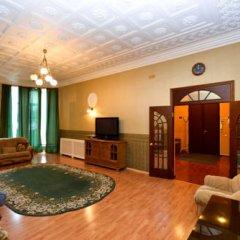 Гостиница Neva Flats On Ruzovskaya 3* Апартаменты с различными типами кроватей фото 14