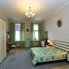 Гостиница Neva Flats On Ruzovskaya 3* Апартаменты с различными типами кроватей фото 23