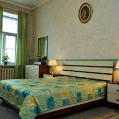 Гостиница Neva Flats On Ruzovskaya 3* Апартаменты с различными типами кроватей