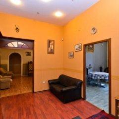 Гостиница Neva Flats On Ruzovskaya 3* Апартаменты с различными типами кроватей фото 17