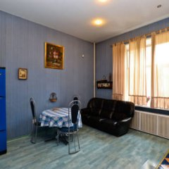 Гостиница Neva Flats On Ruzovskaya 3* Апартаменты с различными типами кроватей фото 24