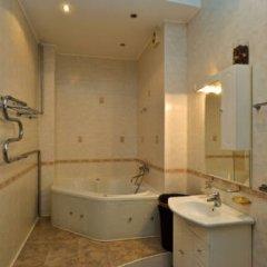 Гостиница Neva Flats On Ruzovskaya 3* Апартаменты с различными типами кроватей фото 15