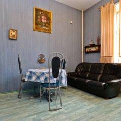 Гостиница Neva Flats On Ruzovskaya 3* Апартаменты с различными типами кроватей фото 22