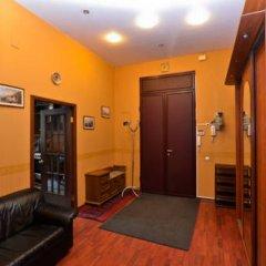 Гостиница Neva Flats On Ruzovskaya 3* Апартаменты с различными типами кроватей фото 2