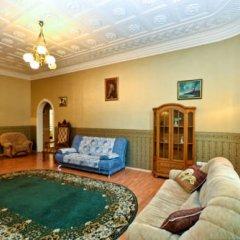 Гостиница Neva Flats On Ruzovskaya 3* Апартаменты с различными типами кроватей фото 18