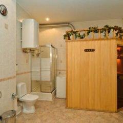 Гостиница Neva Flats On Ruzovskaya 3* Апартаменты с различными типами кроватей фото 19
