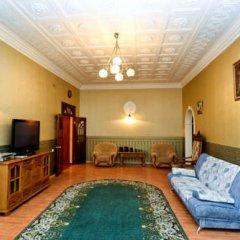 Гостиница Neva Flats On Ruzovskaya 3* Апартаменты с различными типами кроватей фото 9