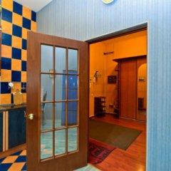 Гостиница Neva Flats On Ruzovskaya 3* Апартаменты с различными типами кроватей фото 31