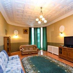 Гостиница Neva Flats On Ruzovskaya 3* Апартаменты с различными типами кроватей фото 6