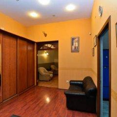 Гостиница Neva Flats On Ruzovskaya 3* Апартаменты с различными типами кроватей фото 5