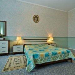 Гостиница Neva Flats On Ruzovskaya 3* Апартаменты с различными типами кроватей фото 12