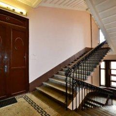 Гостиница Neva Flats On Ruzovskaya 3* Апартаменты с различными типами кроватей фото 25
