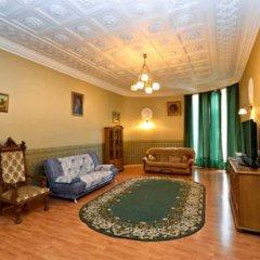 Гостиница Neva Flats On Ruzovskaya 3* Апартаменты с различными типами кроватей фото 8