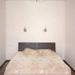 Апартаменты J&S Luxury Apartments Апартаменты фото 18
