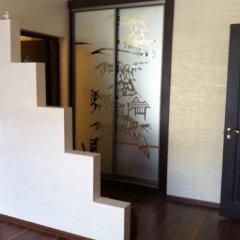 Апартаменты J&S Luxury Apartments Апартаменты разные типы кроватей фото 7