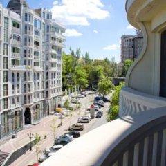 Апартаменты J&S Luxury Apartments Апартаменты фото 28